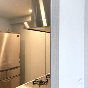 冷蔵庫写真1