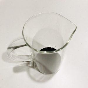 メリタ フレンチプレス 水出しコーヒー1
