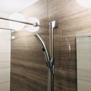 浴室写真1