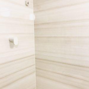 浴室写真5 パネル