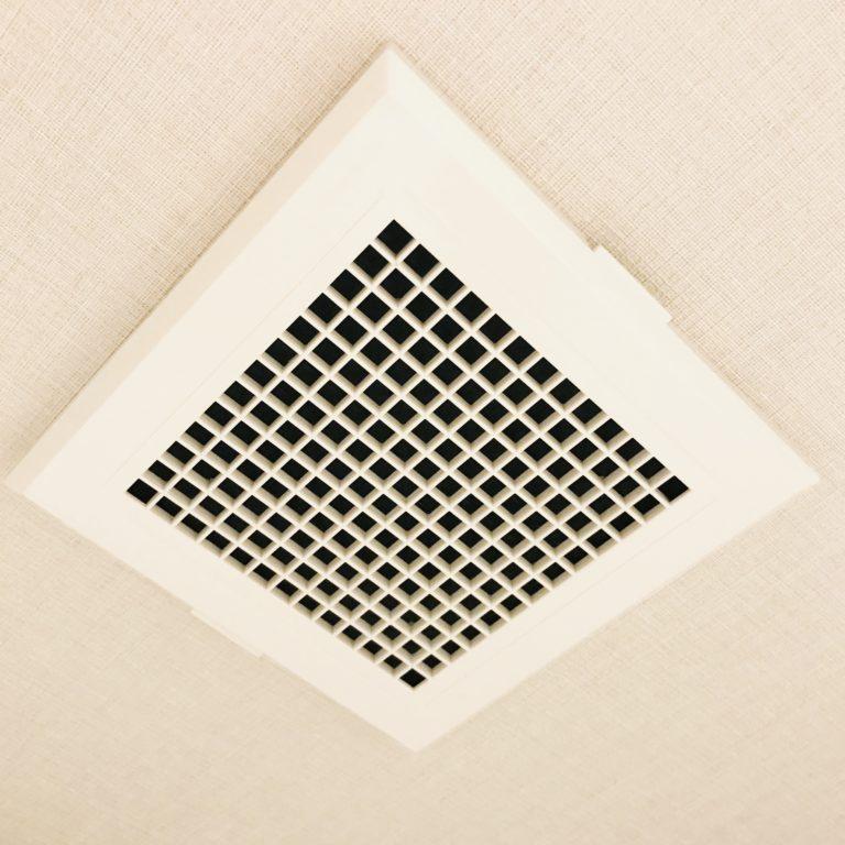 天井埋込形換気扇 三菱電機